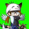 Wondera's avatar