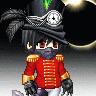 Master Pinoy's avatar