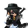mysterly's avatar