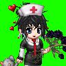 xmica_devilx's avatar