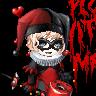 Riokku's avatar