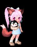 debbiecutiepie's avatar