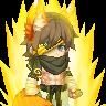 Evilteen17's avatar