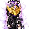viewtifulkye's avatar