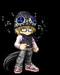 xX-PreK_Fire-Xx's avatar