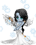 Angelic_Keiko_Peach