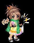 Mrs Senri's avatar