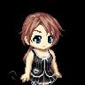 Radiant Princess Shari's avatar