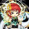 Saki Asakura's avatar