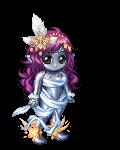 cherushiix's avatar