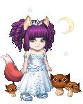karra000's avatar