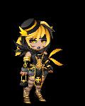 Lady Akirea's avatar