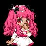 CrystalClearRose's avatar