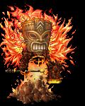 Gaunt Dusk's avatar
