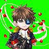 killamaim's avatar