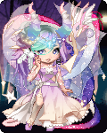 MochaMeilleure's avatar