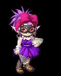E Maultier's avatar