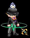 RoReK14's avatar