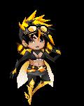 ChaosMyotismon's avatar