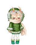 Midori Yuu-Chan's avatar