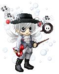 [schizophrenic]'s avatar