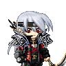 TheRazakin's avatar