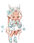 Sugaruni's avatar