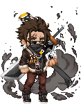 ski king's avatar