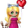 patricia3377's avatar