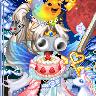 ryokomayuka's avatar