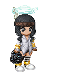 DarkSeoulKore's avatar