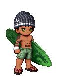 riodekill's avatar