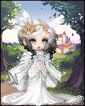 lunavioletvictoria's avatar