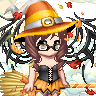 xXUnwritten AngelXx's avatar