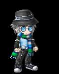 Tatsu Quits's avatar