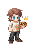 nicchy's avatar