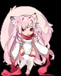 LizzieSama's avatar