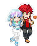 MonophonicDreams's avatar