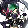 hyPHIgurl's avatar