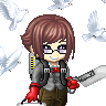 zimlover51's avatar