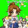Yalnira_Silivy's avatar