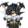 Helio-Zenus's avatar