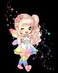 Sil3ntxR3qui3m's avatar