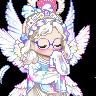 Ace Syndrome's avatar