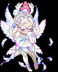 I Qtie I 's avatar