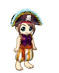 onlinestore's avatar