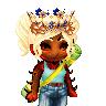 McCheese Feladudeman's avatar