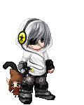Wess-Kun's avatar