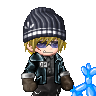 price wheel's avatar
