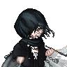 soundivine's avatar